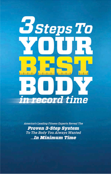 bestbody_cover