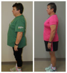 Patty Pierson Success Story