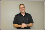 Jim Taylor – Strength Coach/Movement Specialist/Life Coach